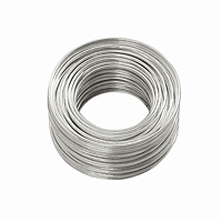 OOK® Galvanized & Specialty Wire