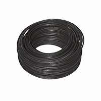 Annealed Hobby Wire - 19 Gauge, 50 ft.