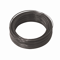 Annealed Hobby Wire - 24 Gauge, 100 ft.
