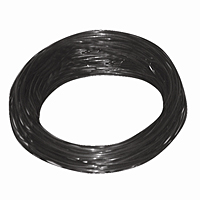Annealed Hobby Wire - 28 Gauge, 100 ft.