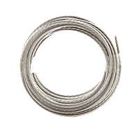 OOK® 30 lb. Framers Wire - 9 ft. (50173)