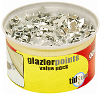 OOK® Specialty Tidy Tins