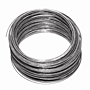 Steel Galvanized Wire - 20 gauge, 75 ft.