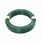 Vinyl Clad Steel Wire - 100 ft. (50149)