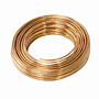 Copper Hobby Wire - 18 Gauge, 25 ft.