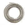 OOK® 50 lb. Framers Wire - 9 ft. (50174)