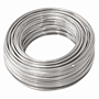 Aluminum Hobby Wire - 19 Gauge, 50 ft.