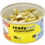 10 lb. ReadyNail Conventional Hook Tidy Tin