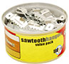 OOK® Sawtooth Hangers Tidy Tin (50652)